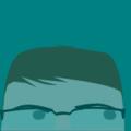 Matteo Cancellieri (@mcancellieri) Avatar