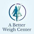 A Better Weigh Center (@abetterweighcenter) Avatar