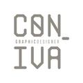 Ivana (@coniva) Avatar