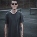 Jake Lott (@c0pacetic) Avatar