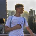 Jonathan Subak-Shap (@milk_powder) Avatar