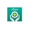 uCare Support System for WordPress (@ucaresupport) Avatar