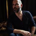 Alessandro Casagli (@casagli) Avatar