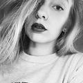 Karina Noelle (@karinanoelle) Avatar