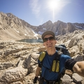 Michael Janczyn (@socal_hiker_mike) Avatar