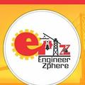Engineerzphere - Gate & SSC JE Coaching Center (@engineerzphere) Avatar