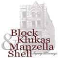 Block, Klukas, Manzella & Shell, P.C. (@blocklaw) Avatar