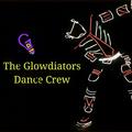 (@glowdiatorsleddancegroup) Avatar