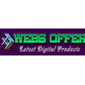 Webs Center Digital Deals (@webscenter) Avatar