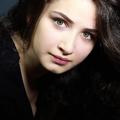 Salma (@salma_mrh) Avatar