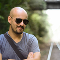 Paulo Pasa (@paulopasa) Avatar