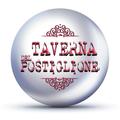 Taverna del Postiglione (@tavernadelpostiglione) Avatar