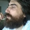Víctor Alarcón (@vic_ficcion) Avatar