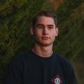 Josh (@joshkotrous) Avatar