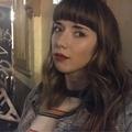 @medonne Avatar