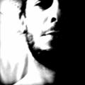@wilekbierens Avatar