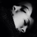 Maria Meco (Sogün) (@ssogun-shots) Avatar