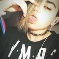 Lili (@_rxxto) Avatar