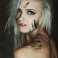 Flash Back Photography (@flashbackphotography) Avatar