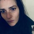 Caroline Vitelli (@carolinevitelli) Avatar