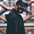 Carlos (@folkcarlos) Avatar