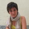 Elena (@tuttosicrea) Avatar