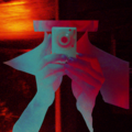 Fernando Ribeiro (@ac1d_n0ise) Avatar