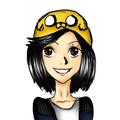 Evelin (@corvhsz) Avatar