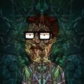 @drewcifer_the_grey Avatar