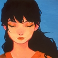 @chemii Avatar