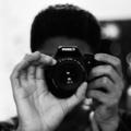 @_picxtures_ Avatar