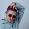 Eli (@jeans-bent) Avatar