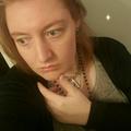 Kayla  (@rococoneko) Avatar