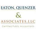 Eaton, Quenzer & Associates (@eatonquenze) Avatar