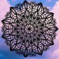 Kluhare  (@metthe_designs) Avatar