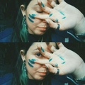 Yo Bailo Sola (@all_is_a_smile) Avatar