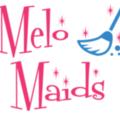 Melo Maids Florida (@melomaidsflorida) Avatar