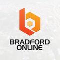 Bradford Online (@bradfordonline) Avatar