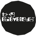 The Babybirds (@thebabybirds) Avatar