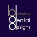 Bloomfield Dental Designs (@bloomfielddentaldesigns) Avatar