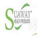suaway  (@suaway) Avatar