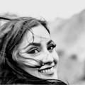 Isabella (@gisabella) Avatar