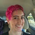 Jasmin (@cuteknitter) Avatar