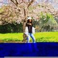 a (@aiko_chun) Avatar