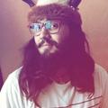 Gabo (@agcv94) Avatar