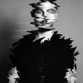 Nicolau Westwood (@nicowestwood) Avatar