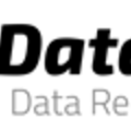 DataX Recovery (@dataxrecovery) Avatar