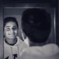 Shadab Farrukh  (@shadabfarrukh) Avatar