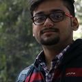 Rounak Das (@rounak_rk) Avatar