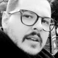 Caio Pacela (@cpacela) Avatar